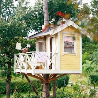 508318 casas na arvore Casa na árvore para crianças, modelos