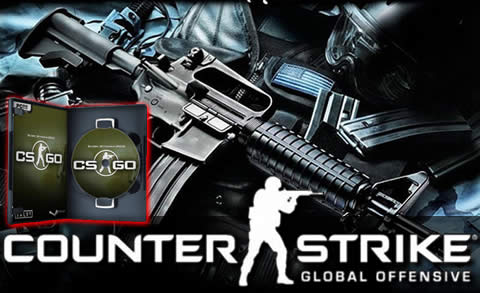 508328 counter strike global offensive Curiosidades sobre o jogo Counter Strike