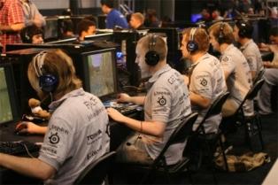508328 counter strike Curiosidades sobre o jogo Counter Strike