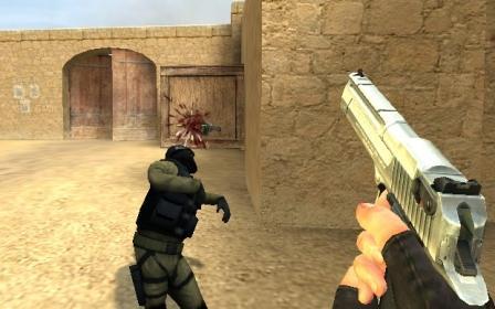 508328 counter strike 7 Curiosidades sobre o jogo Counter Strike