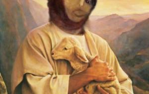 Meme do Jesus restaurado: melhores fotos
