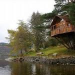 508528 casa da arvore fotos 17 150x150 Casa da árvore: fotos