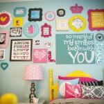 508623 Quarto colorido para meninas fotos 12 150x150 Quarto colorido para meninas: fotos