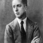 508780 Norman Rockwell foi um pintor muito famoso que sofreu Alzheimer Fotodivulgação. 150x150 Famosos que sofreram com Alzheimer: Fotos