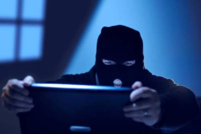 508789 lei azeredo lei que pune crimes virtuais 1 Lei Azeredo: lei que pune os crimes virtuais
