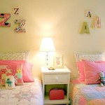 508813 Decoração de quarto para duas meninas 10 150x150 Decoração de quarto para duas meninas