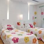 508813 Decoração de quarto para duas meninas 150x150 Decoração de quarto para duas meninas