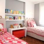 508813 Decoração de quarto para duas meninas 7 150x150 Decoração de quarto para duas meninas