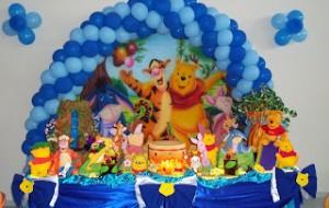 festa-infantil-pooh (1)