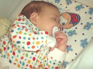 508831 roupas cama bebê 1 Roupas de cama para bebê: dicas, como escolher