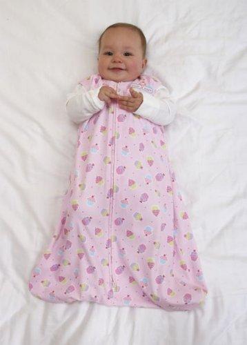 508831 roupas cama bebê 3 Roupas de cama para bebê: dicas, como escolher