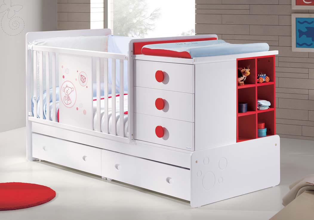 508831 roupas cama bebê Roupas de cama para bebê: dicas, como escolher