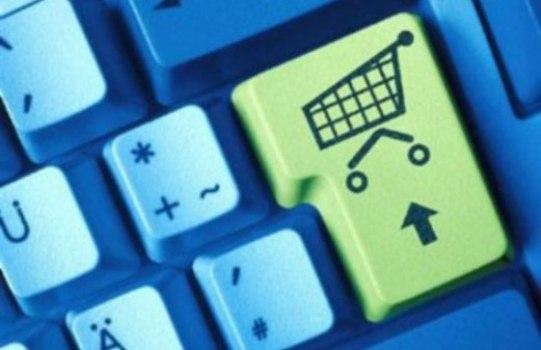 509011 55 dos brasileiros usam a internet em compras de casa 1 55% dos brasileiros usam a internet em compras de casa