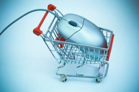 509011 55 dos brasileiros usam a internet em compras de casa 2 55% dos brasileiros usam a internet em compras de casa