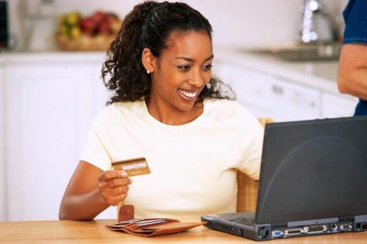 509011 55 dos brasileiros usam a internet em compras de casa 55% dos brasileiros usam a internet em compras de casa