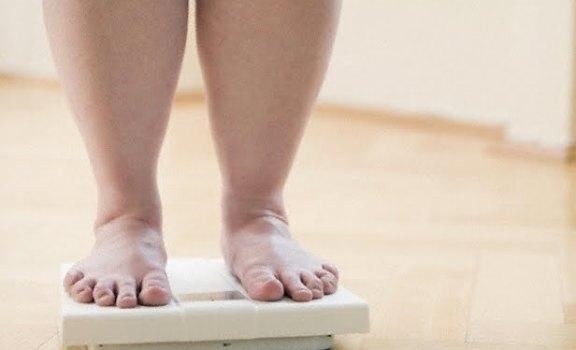 509054 Mulheres na pós menopausa perdem mais peso evitando fritura e sobremesa Mulheres na pós menopausa perdem mais peso evitando fritura e sobremesa