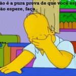 509121 Frases e imagens sobre decepção para facebook 2 150x150 Frases e imagens sobre decepção para Facebook