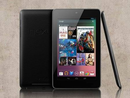 509154 google nexus 7 precos funcoes 1 Google Nexus 7: preços, funções