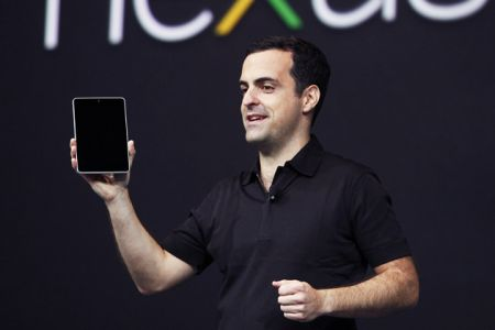 509154 google nexus 7 precos funcoes 3 Google Nexus 7: preços, funções