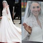 509185 As famosas também são adeptas aos vestidos de noiva com transparências Fotodivulgação. 150x150 Vestidos de noiva com transparência: fotos