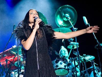 509202 Show do nightwish no brasil 2012 – locais datas preços1 Show do Nightwish no Brasil 2012: locais, datas, preços