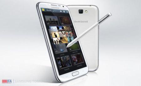 509216 samsung galaxy note 2 lancamento funcoes 1 Samsung Galaxy Note 2: lançamento, funções