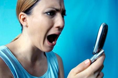 509273 Como economizar no celular dicas.1 Como economizar no celular: dicas