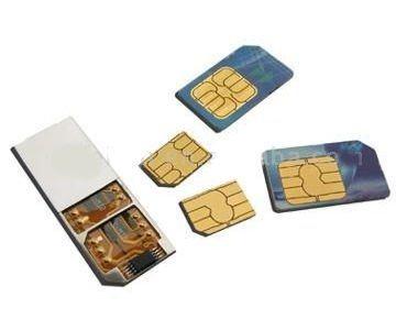 509273 Como economizar no celular dicas.2 Como economizar no celular: dicas