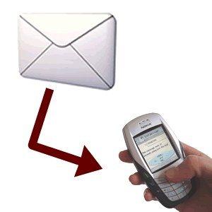 509273 Como economizar no celular dicas.4 Como economizar no celular: dicas
