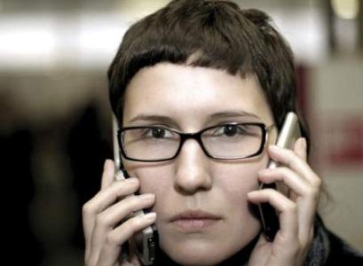 509273 Como economizar no celular dicas.5 Como economizar no celular: dicas