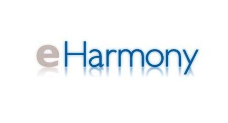 509403 site de relacionamento eharmony como funciona Site de relacionamento eHarmony: como funciona