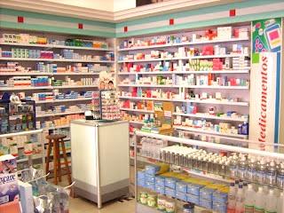 509493 UltraFarma Atendimento online Ultrafarma