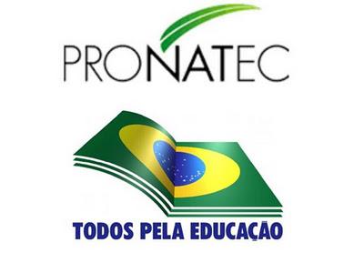509494 000000000000 Pronatec PE: Cursos técnicos gratuitos Petrolina 2012