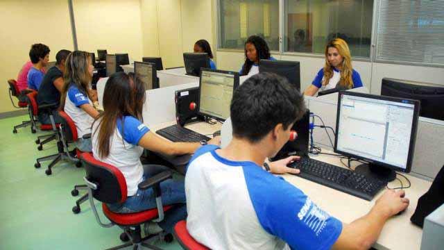 509494 Pronatec PE0 Cursos técnicos gratuitos Petrolina 2012 Pronatec PE: Cursos técnicos gratuitos Petrolina 2012