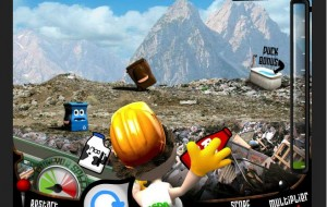 Jogos educativos online, grátis