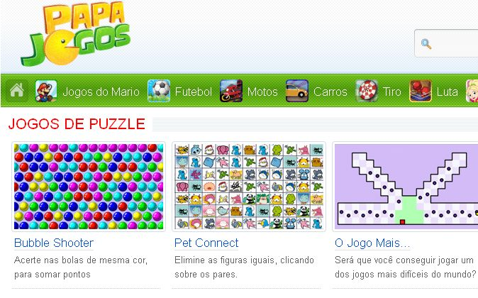 509534 jogos online meninos 1 Jogos online grátis para meninos: dicas