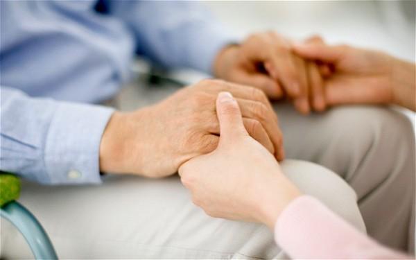 509652 Doentes terminais poderão abrir mão de tratamento determina CFM 1 Doentes terminais poderão abrir mão de tratamento, determina CFM