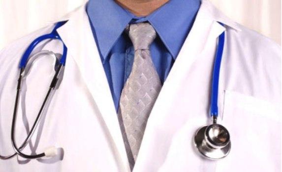 509652 Doentes terminais poderão abrir mão de tratamento determina CFM 2 Doentes terminais poderão abrir mão de tratamento, determina CFM