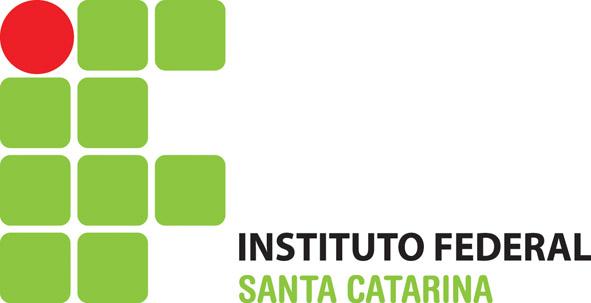 509750 IF SCCursos de qualificação gratuitos 2012 IF SC: Cursos de qualificação gratuitos 2012