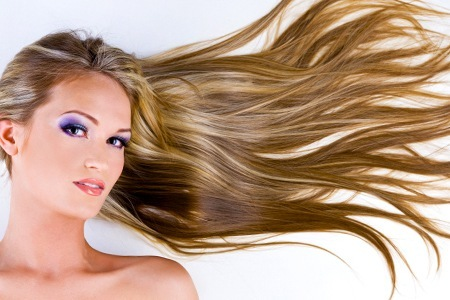 509908 Hidratar cabelos com óleos02dicas Hidratar cabelos com óleos: dicas