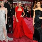 509990 As famosas são adeptas aos vestidos sereia Fotodivulgação. 150x150 Vestidos Sereia: modelos, fotos