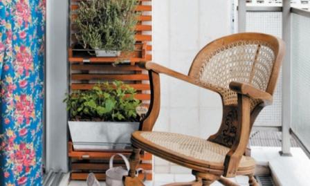 510018 Os jardins tropicais podem ser montados de diferentes formas Fotodivulgação. Jardim tropical em casa: como montar