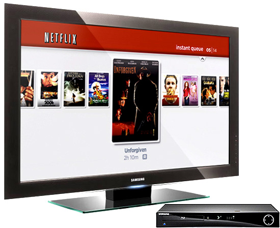 510105 netflix grátis 1 Netflix grátis: como funciona