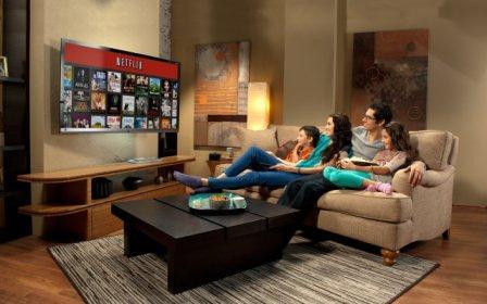 510105 netflix grátis 2 Netflix grátis: como funciona
