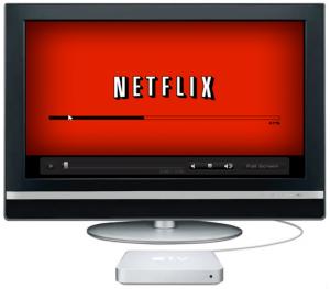 510105 netflix grátis Netflix grátis: como funciona