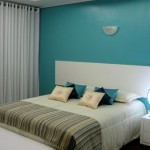 510176 10 ideias diferentes para mudar o quarto casal 150x150 10 ideias diferentes para mudar o quarto