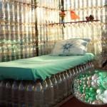 510176 10 ideias diferentes para mudar o quarto01 150x150 10 ideias diferentes para mudar o quarto