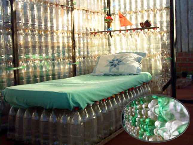 510176 10 ideias diferentes para mudar o quarto01 10 ideias diferentes para mudar o quarto
