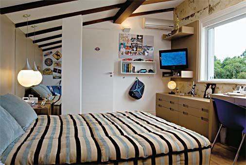 510176 quarto 02 10 ideias diferentes para mudar o quarto