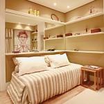 510176 quarto 03 150x150 10 ideias diferentes para mudar o quarto